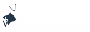 Acadia Drive Animal Clinic logo